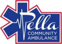 Pella Community Ambulance